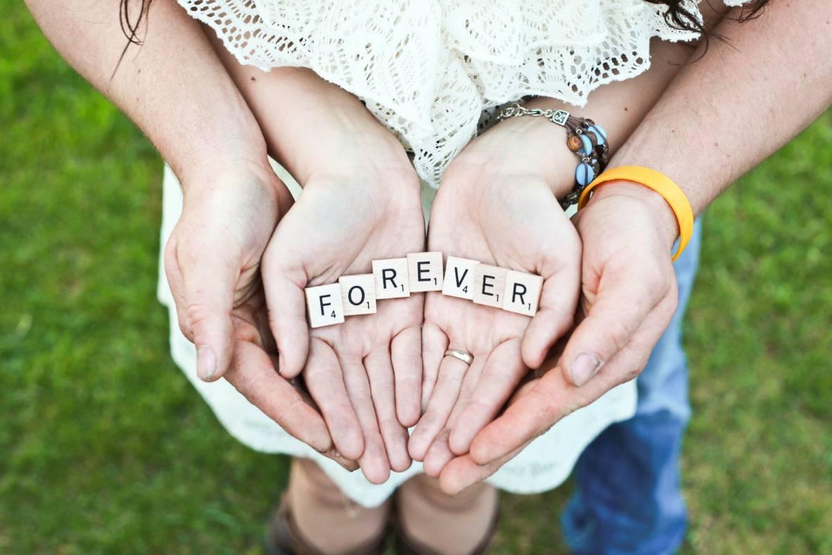 Poruke najnježnije ljubavne Najlepše ljubavne